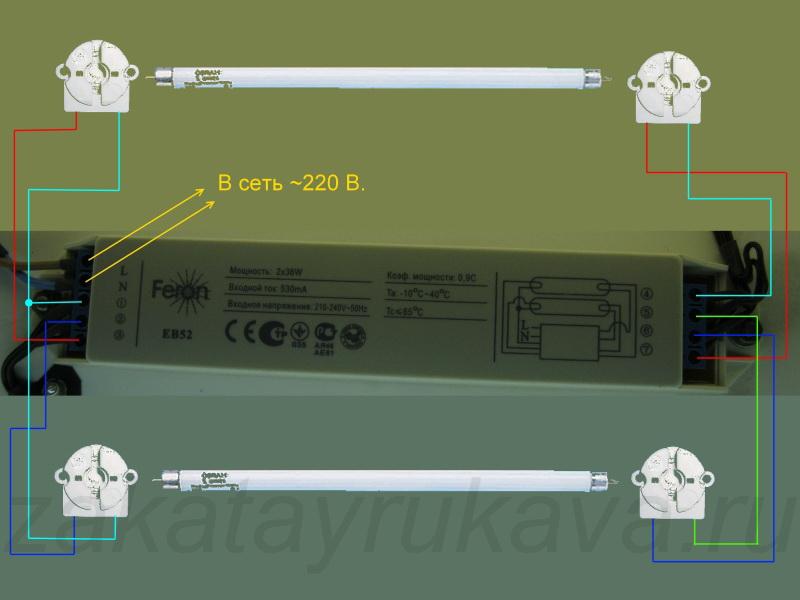 Схема усилитель степь 103.  Электрические схемы.  Принципиальная схема электронные токовые реле тор-2.