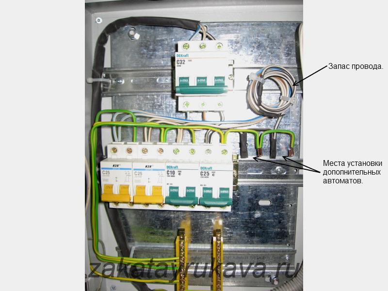 кабель авббшв 4х70 цена минск