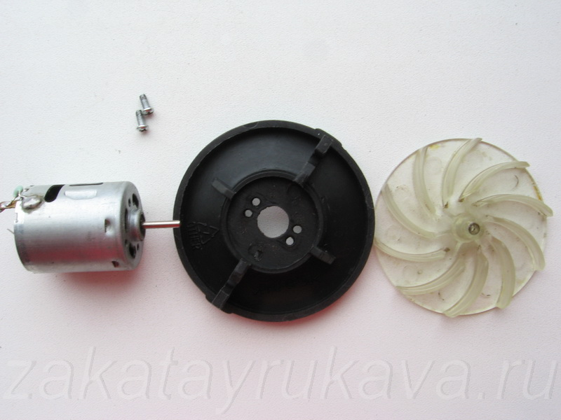 Замена двигателя икстрейл - mu.phoenixgame.ru / Покупаем ...: http://mu.phoenixgame.ru/zamena-dvigatelya-ikstreyl.html