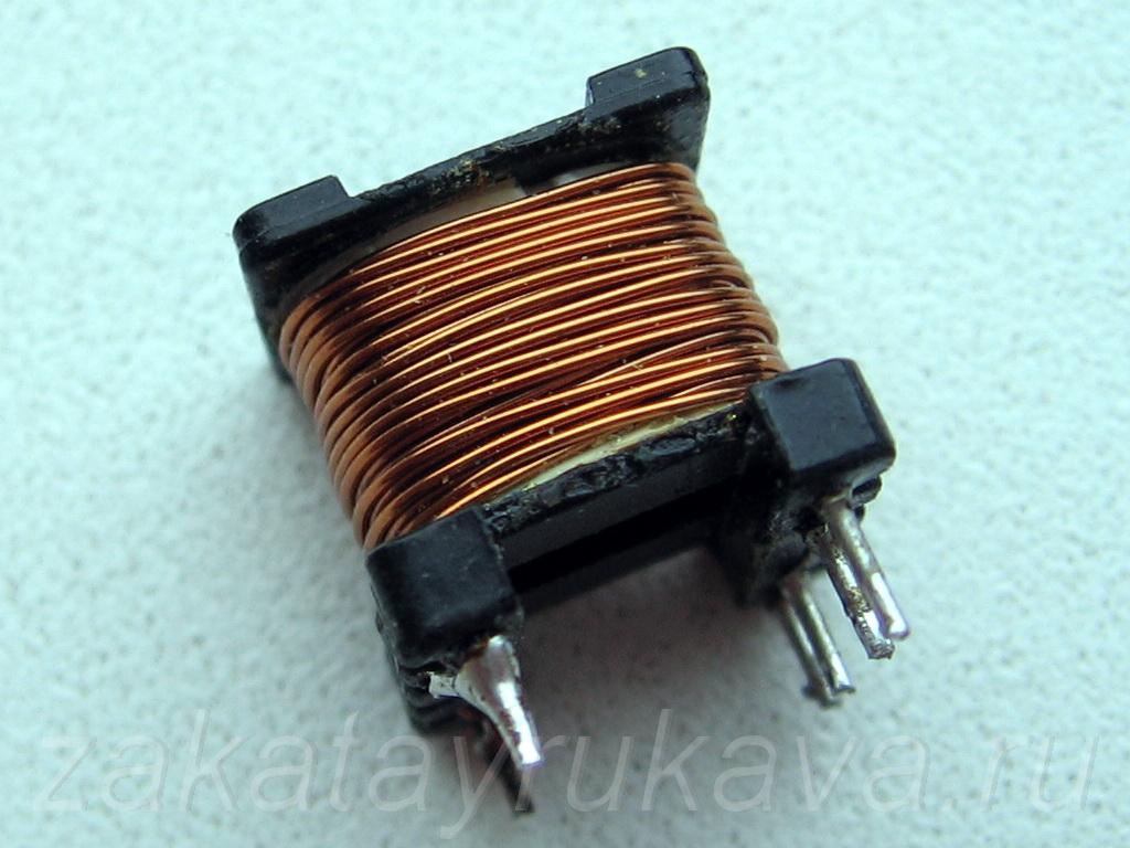 aux кабель для автомагнитолы купить самара