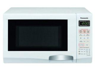 Микроволновая печь Panasonic NN-G335WF.